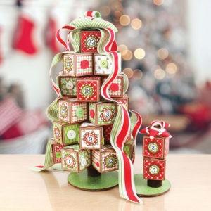 Christmas In Dixie Svg.Cutting Craftorium Downloads Free Downloads